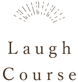 Laugh Course